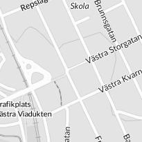 Mäklare Nyköping
