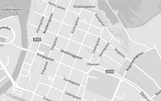 Mäklare Vänersborg