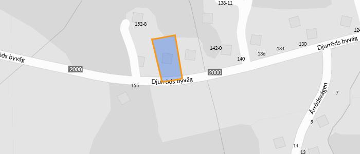 Djurrds Byvg 122-19 Skne Ln, Kristianstad - unam.net