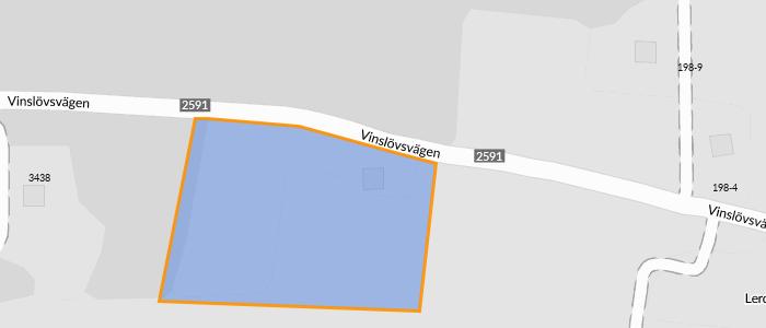 Gitte Nilsonius, 54 r i Vinslv p raslv 1083 - adress