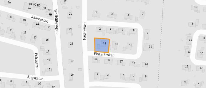 Isabell Haraldsson, Storgatan 13, Mrbylnga   redteksystems.net