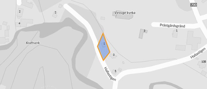 Nyinflyttade p Vessige-s, Vessigebro | patient-survey.net