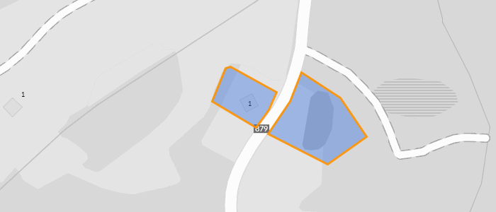 Nyinflyttade p Boda tullargrdet 1C, Skillingsfors | unam.net