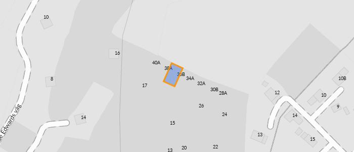 Nyinflyttade p Vsterhejde toftavgen 211C, Visby | unam.net