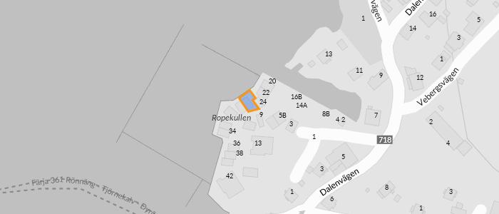 Nyinflyttade p Rnnngs brygga, Rnnng | satisfaction-survey.net