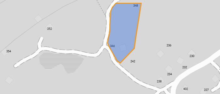 Lyse-Berga Spjsvik 216 Vstra Gtalands ln, Lysekil - patient-survey.net