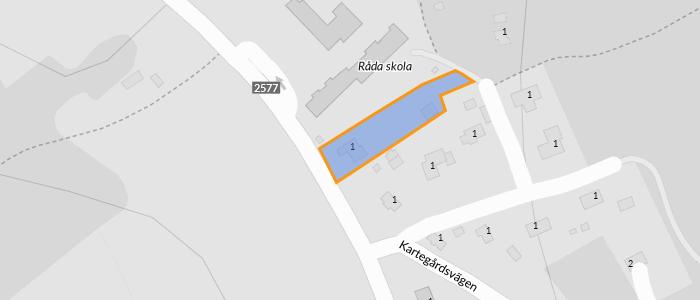 Råda Villa Hasselgrind 1 Västra Götalands Län, Lidköping - nonthaburifc.com