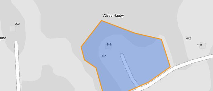 Nyinflyttade p Norra hagby 125, Kalmar | satisfaction-survey.net