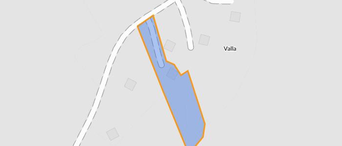 Grus-sand-singel-makadam Valla   Fretag   satisfaction-survey.net