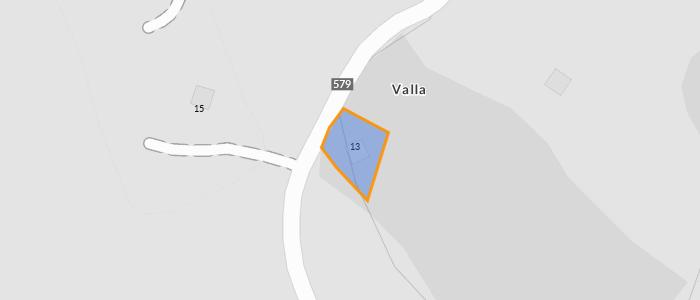 Valla Singel Kvinna - Haverdal hitta sex : Vallentuna på dejt