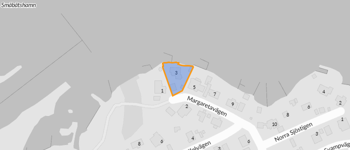Hagtorpsvgen 1 Vstmanlands ln, Vsters - redteksystems.net