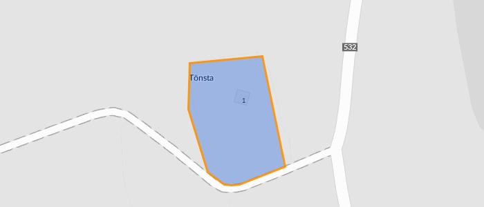 västerås lundby hitta sex