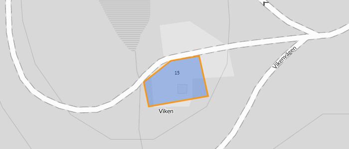 Nyinflyttade p Vngavgen, Viken | satisfaction-survey.net