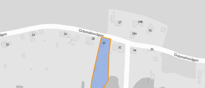 Sklbovgen 42 Gvleborgs Ln, Hudiksvall - unam.net