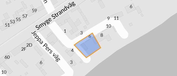 Nyinflyttade p Latituden 15, Smygehamn | patient-survey.net