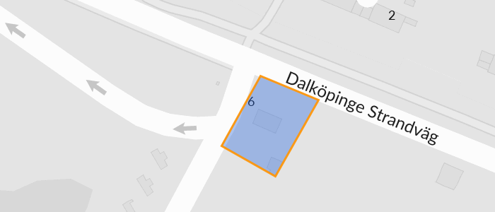 Marie Astrn, Dalkpinge Byavg 123, Trelleborg | unam.net