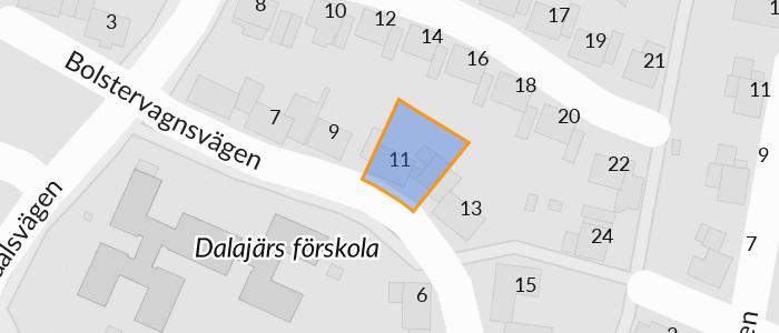 Vicki Larsen, Gngspelsvgen 18, Trelleborg   satisfaction-survey.net