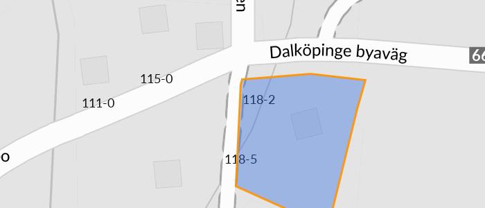 Dalkpinge Strandvg 5 Skne Ln, Trelleborg - unam.net