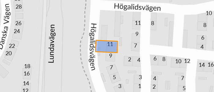 Kyllikki Sjsten, Hgalids Yttergrnd 26, Trelleborg | unam.net