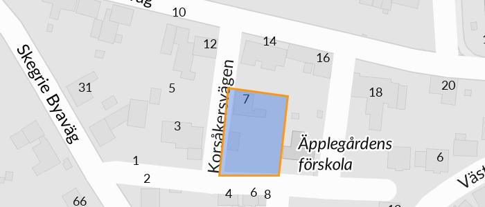 Christian Kroon, Vallmovgen 23, Skegrie   patient-survey.net
