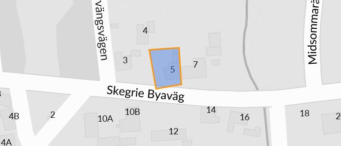 Pernilla Rehn, Rgvgen 5, Skegrie | satisfaction-survey.net