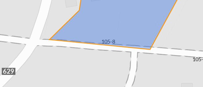 Torbjrn Plsson, Hammarlvs Byavg 132-0, Trelleborg - Hitta