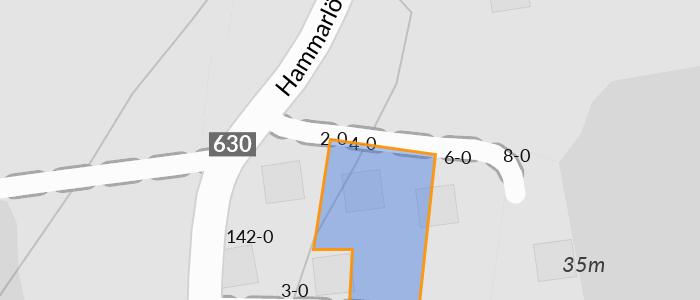Thomas Billing, Hammarlvs Byavg 264-50, Trelleborg | hitta