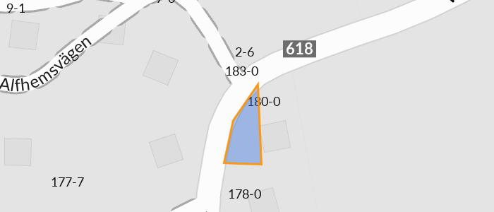 Hkan Mrtensson, Petersdal 15, Rydsgrd | patient-survey.net