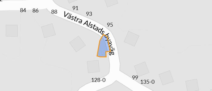 Patrik Alstad, Spngbergsvgen 20, Filipstad | satisfaction-survey.net