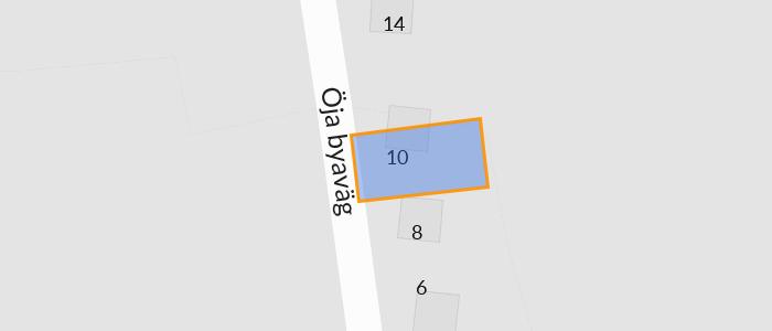 ja Ranarve 183 Gotlands ln, Burgsvik - unam.net