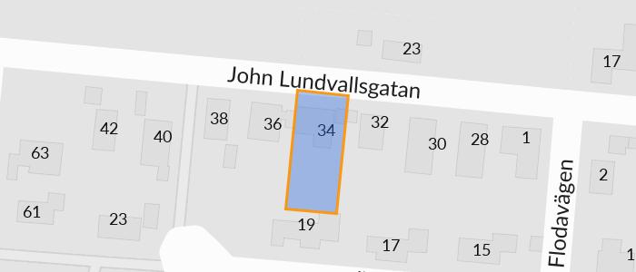Magnus Bergwall, Vagnmakarebyn 5C, Bunkeflostrand | satisfaction-survey.net