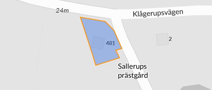 Husie kyrka och frsamlingshem - Svenska kyrkan Malm
