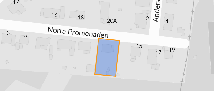 Norra Vallgatan 68 Skne ln, Malm - hayeshitzemanfoundation.org
