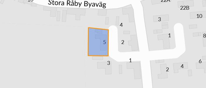 Nyinflyttade p Stora rby byavg 86A, Lund | satisfaction-survey.net