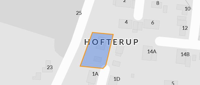 hofterup hitta sex dejting gratis