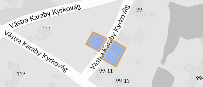 Marie Nilsson, Vstra Karaby Kyrkovg 99-8, Dsjebro   unam.net