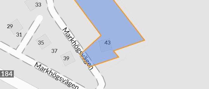 Filippa Strand, Sdra Kvrlvsvgen 190, Annelv | satisfaction-survey.net