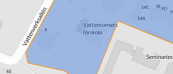 St Mikael Uträtta På Dejt - Gratis Kontaktannonser För Vuxna I Pabna