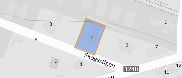 Kenny Algotsson-Lindberg, Tallstigen 6, Vallkra | patient-survey.net
