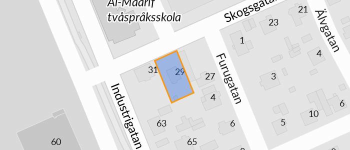 Sara Maria Westergren, Vrmlandsgatan 8, Helsingborg   hitta