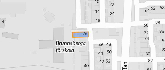 Adrian Alexandru Stanciu, Karabygatan 12, Helsingborg | hitta