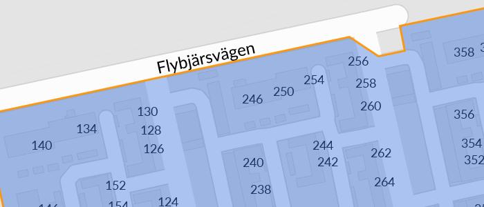 Joakim Hellborg, Flybjrsvgen 246, Parp   patient-survey.net