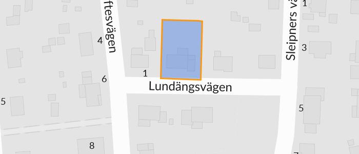 Eva Svensson, Almhagavgen 37B, Frlv | satisfaction-survey.net