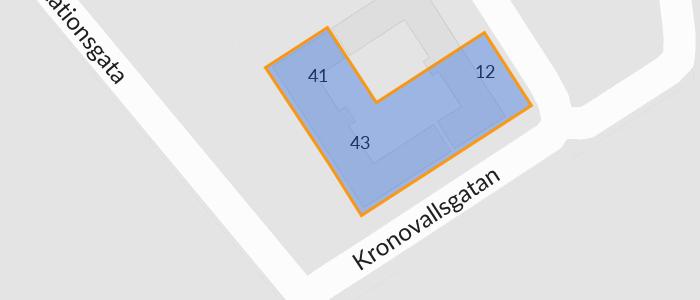 Hr trffar du singlar i Helsingborg - patient-survey.net