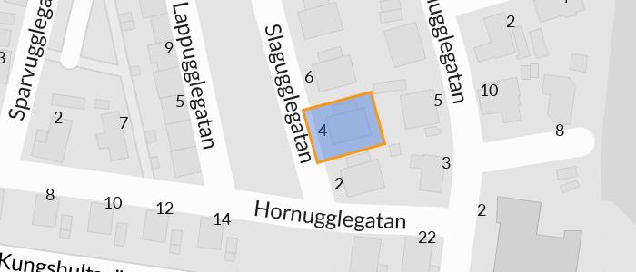 Smugglargrnd 1 Skne ln, Helsingborg - satisfaction-survey.net