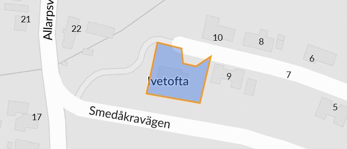 Douglas Nordenbelt, Man, 26 | Ivetofta, Sverige | Badoo