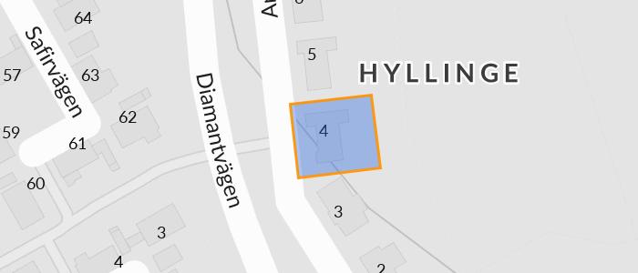 Nong Jondon, Videgatan 3A, Hyllinge | patient-survey.net