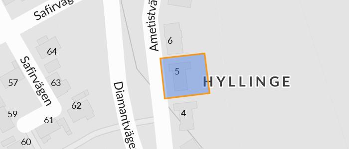 Anna Carolin Lindberg, Glasblsaregatan 23C, Hyllinge | hitta