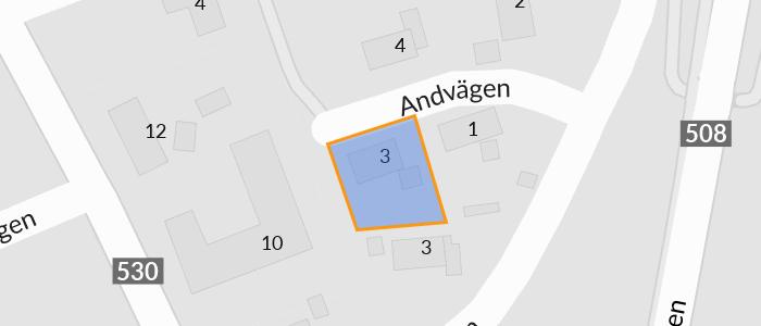 Gte Erland Persson, Videvgen 4, Slvesborg | unam.net