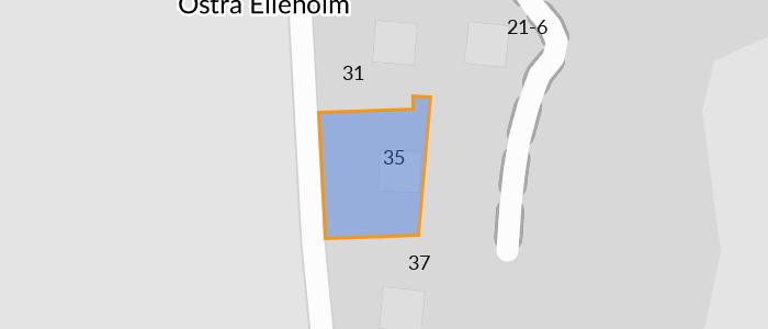 Personal - Mrrum-Elleholms frsamling - Svenska kyrkan